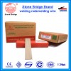 Low Carbon Stainless Steel Welding Electrode