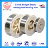 High Quality Stainless Steel Welding Wire