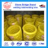 Overlaying Submerged Arc Welding Wire