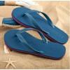 flip flop manufacturer