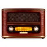 Classic Radio Nostalgic Radio,