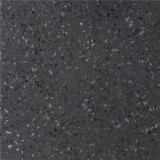 Graphite Grey Quartz Stone Sol