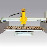 Laser Bridge Cutting Stone Mac