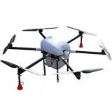 Precision/ Farming Drone/Agric
