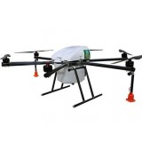 Agriculture Drone/sprayers/sup
