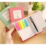 Note Pad Personalized