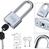 Padlock Manufacture High Secur