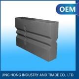 High Quality High Chrome Steel