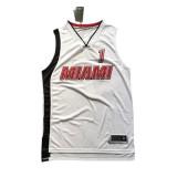 Miami Heat Chris Bosh 1# Revol