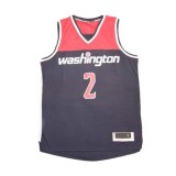 Mens Washington Wizards John W