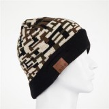 Wireless Bluetooth Beanie BH00