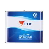 Acrylic Polyurethane Hardner T