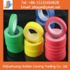 Masking Colorful Masking Tape