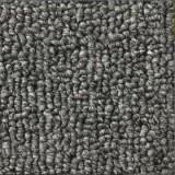 Camera Cloth Velvet Carpet