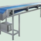 Horizontal Conveyor for Convey