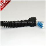 NSN Outdoor Cable Assemblies L