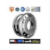 High Quality Aluminum Wheel Ri