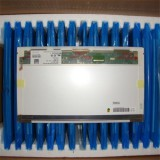 15.6 Inch TFT LCDN Panel N156B