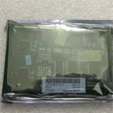 5.1 Inch HITACHI STN LCD Panel