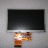 5.0 Inch LCD Panel AT050TN33 V