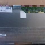 For Alienware M18X R1 R2 LTN18