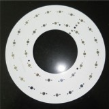 High Quality Led Light Metal C