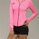 Ladies Workout Clothes Petite