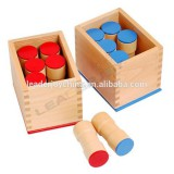 High Quality Montessori Wooden