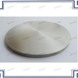 High Quality Niobium Sputterin