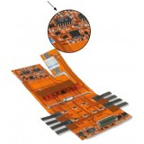 Flexible Pcb Assembly
