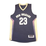 Mens New Orleans Pelicans Anth