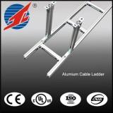 Aluminum Alloy Ladder Type Cab