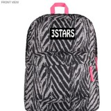 Hot Selling Polyester Backpack