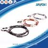 Silicone Kids Glasses Strap Chain
