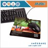 Buy Best Cheap Gaming Mouse Pad