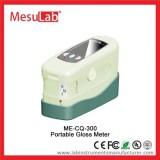 Portable Gloss Meter Electroni