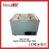 Heating Water Bath Machine Equ
