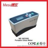 Portable Gloss Meter Digital S