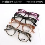 Acetate Reading Glasses Handma