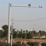 Steel Camera Pole