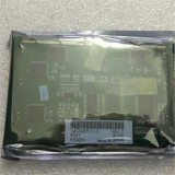 5.1 Inch HITACHI STN LCD Panel