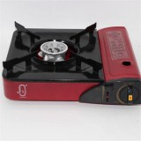 Portable Gas Stove Selection T