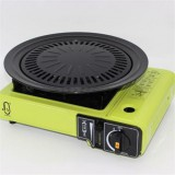 Mini Camping Portable Bbq Gril