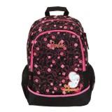 Fashionable Satchel Bag School