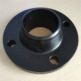 CHINA WELDING NECK FLANGE CARB