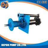 MSP Vertical Heavy Duty Dredge