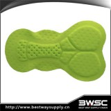 Punching Foam Cycling Cushion