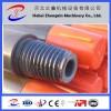 HDD drill rod manufacturer alibaba express china