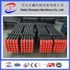 manufacturer for 2 7/8 drill rod/drill pipe/drill stem from china