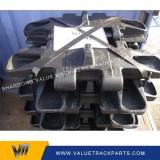 Hitachi Crawler Crane Track Sh